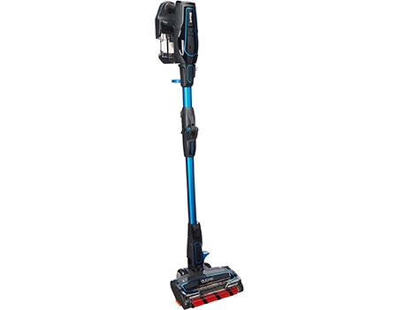 Shark IONFlex 2X DuoClean Cordless Ultra-Light Stick Vacuum (IF251)| Top 10 Best Shark Vacuums for Hardwood Floors