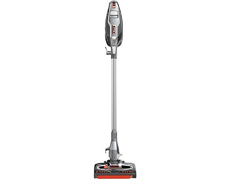 Shark Rocket DuoClean Ultra-Light Corded (Non-Cordless) Bagless Carpet and Hard Floor with Hand Vacuum| Top 10 Best Shark Vacuums for Hardwood Floors