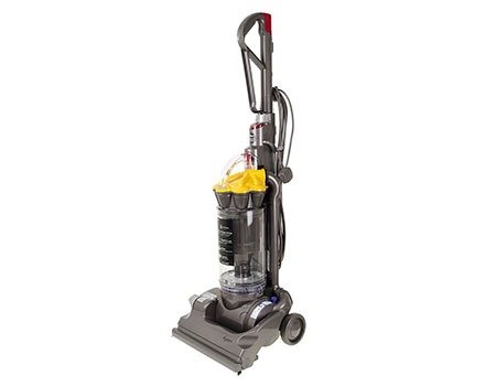 What is an Upright Vacuum Cleaner?    Stick Vacuum Vs. Upright Vacuum: Which Works Best For You?