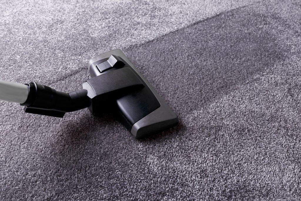 Best Uncoupling Membranes for Bathroom Tile Flooring